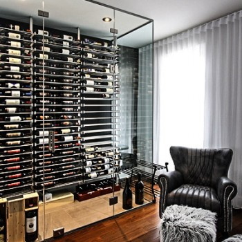 fabrication de caves vin monvino. Black Bedroom Furniture Sets. Home Design Ideas