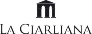 La Ciarliana2