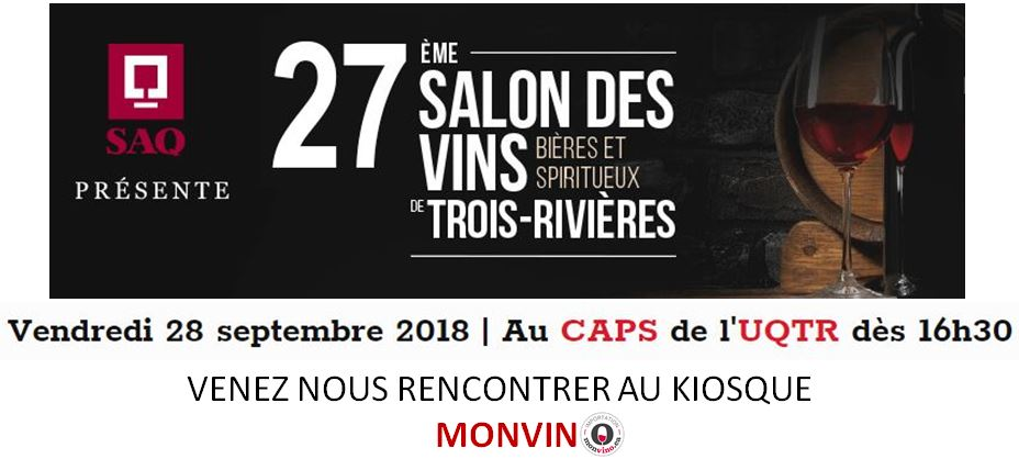 agence rencontre trois rivieres